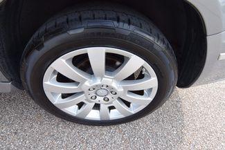 2012 Mercedes-Benz GLK 350 Memphis, Tennessee 21