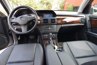 2012 Mercedes-Benz GLK 350 Memphis, Tennessee 22