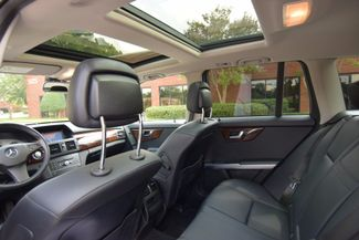 2012 Mercedes-Benz GLK 350 Memphis, Tennessee 9