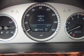 2012 Mercedes-Benz GLK 350 Memphis, Tennessee 25