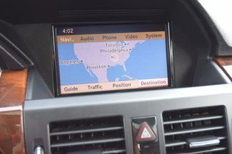 2012 Mercedes-Benz GLK 350 Memphis, Tennessee 2