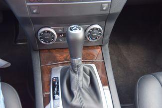 2012 Mercedes-Benz GLK 350 Memphis, Tennessee 31