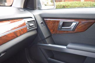 2012 Mercedes-Benz GLK 350 Memphis, Tennessee 32