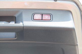 2012 Mercedes-Benz GLK 350 Memphis, Tennessee 15