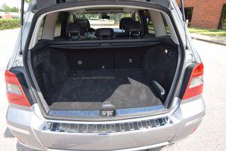 2012 Mercedes-Benz GLK 350 Memphis, Tennessee 7