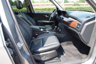 2012 Mercedes-Benz GLK 350 Memphis, Tennessee 5