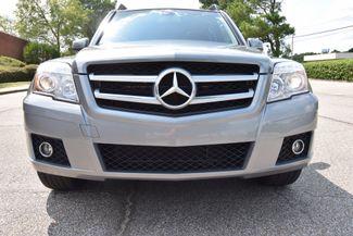 2012 Mercedes-Benz GLK 350 Memphis, Tennessee 16