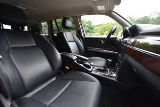 2012 Mercedes-Benz GLK 350 Naugatuck, Connecticut 10