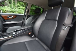 2012 Mercedes-Benz GLK 350 Naugatuck, Connecticut 16