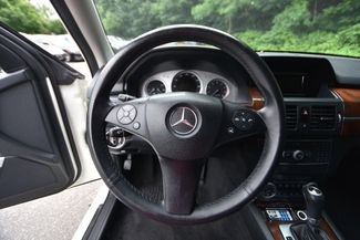 2012 Mercedes-Benz GLK 350 Naugatuck, Connecticut 17