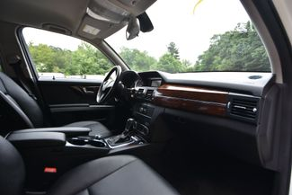 2012 Mercedes-Benz GLK 350 Naugatuck, Connecticut 9