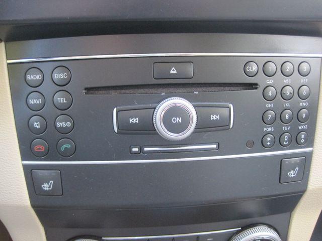2012 Mercedes-Benz GLK 350 Luxury SUV, Pano. Nav, Super Nice Plano, Texas 25