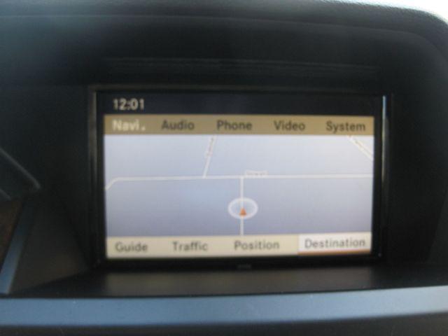 2012 Mercedes-Benz GLK 350 Luxury SUV, Pano. Nav, Super Nice Plano, Texas 22
