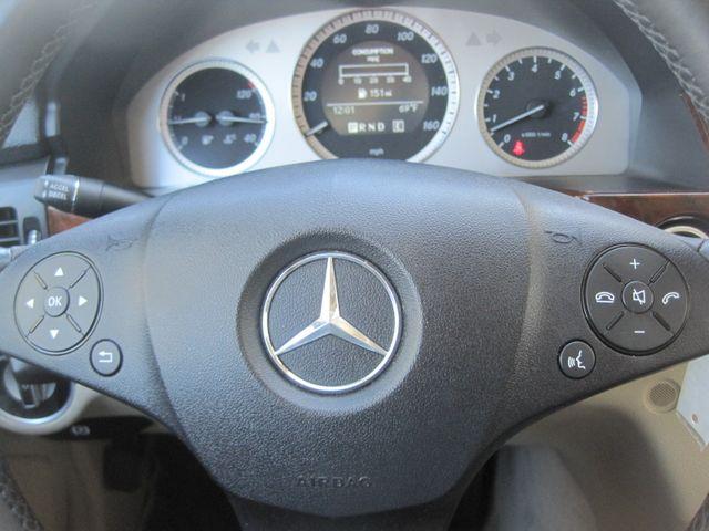 2012 Mercedes-Benz GLK 350 Luxury SUV, Pano. Nav, Super Nice Plano, Texas 30