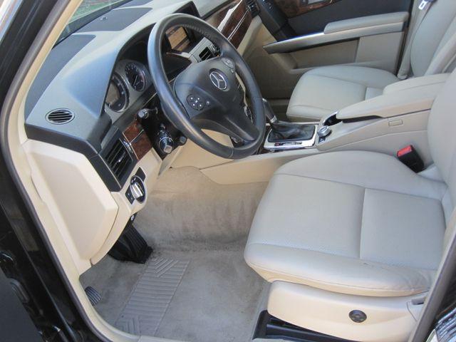 2012 Mercedes-Benz GLK 350 Luxury SUV, Pano. Nav, Super Nice Plano, Texas 12
