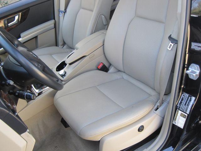 2012 Mercedes-Benz GLK 350 Luxury SUV, Pano. Nav, Super Nice Plano, Texas 13