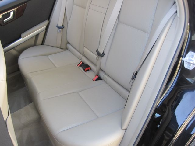 2012 Mercedes-Benz GLK 350 Luxury SUV, Pano. Nav, Super Nice Plano, Texas 15