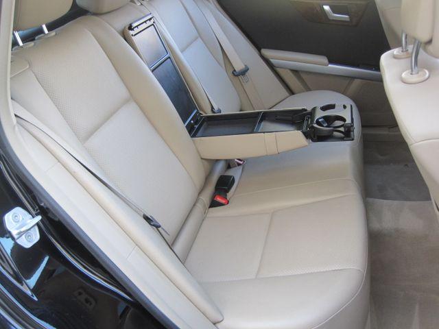 2012 Mercedes-Benz GLK 350 Luxury SUV, Pano. Nav, Super Nice Plano, Texas 16