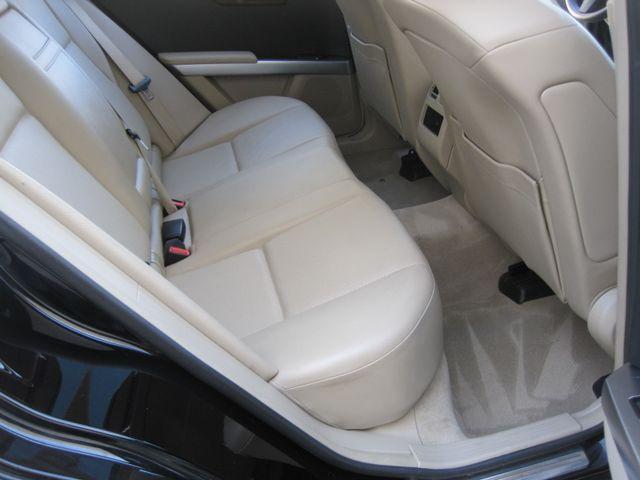 2012 Mercedes-Benz GLK 350 Luxury SUV, Pano. Nav, Super Nice Plano, Texas 17
