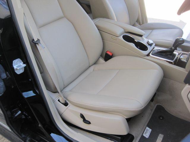 2012 Mercedes-Benz GLK 350 Luxury SUV, Pano. Nav, Super Nice Plano, Texas 18