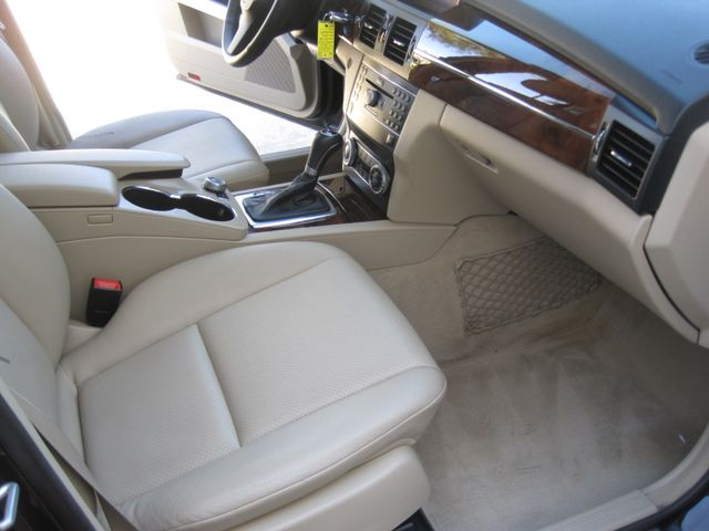 2012 Mercedes-Benz GLK 350 Luxury SUV, Pano. Nav, Super Nice Plano, Texas 19