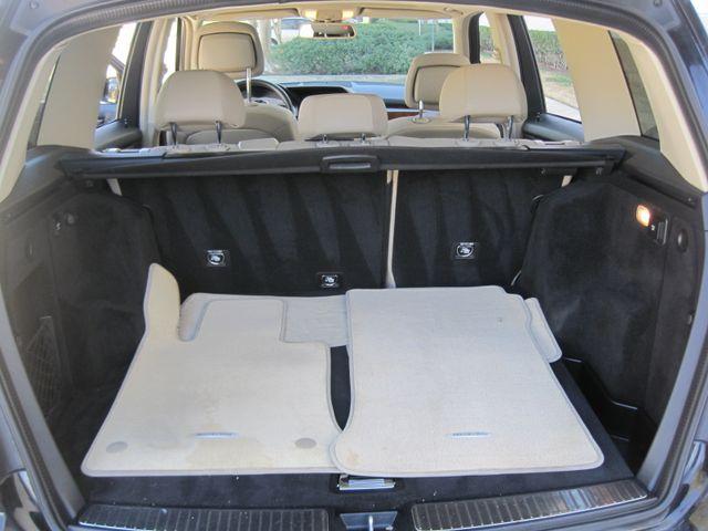2012 Mercedes-Benz GLK 350 Luxury SUV, Pano. Nav, Super Nice Plano, Texas 20