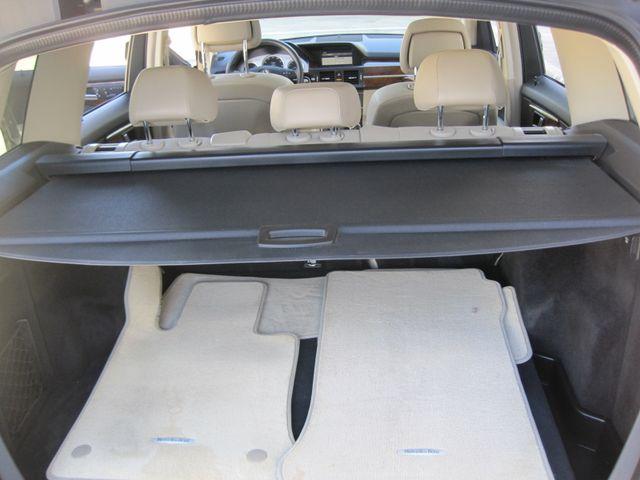 2012 Mercedes-Benz GLK 350 Luxury SUV, Pano. Nav, Super Nice Plano, Texas 21