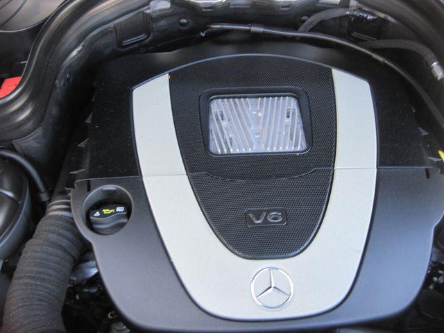 2012 Mercedes-Benz GLK 350 Luxury SUV, Pano. Nav, Super Nice Plano, Texas 33