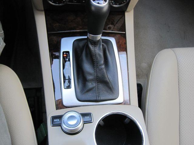 2012 Mercedes-Benz GLK 350 Luxury SUV, Pano. Nav, Super Nice Plano, Texas 32