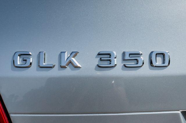 2012 Mercedes-Benz GLK 350 Reseda, CA 48