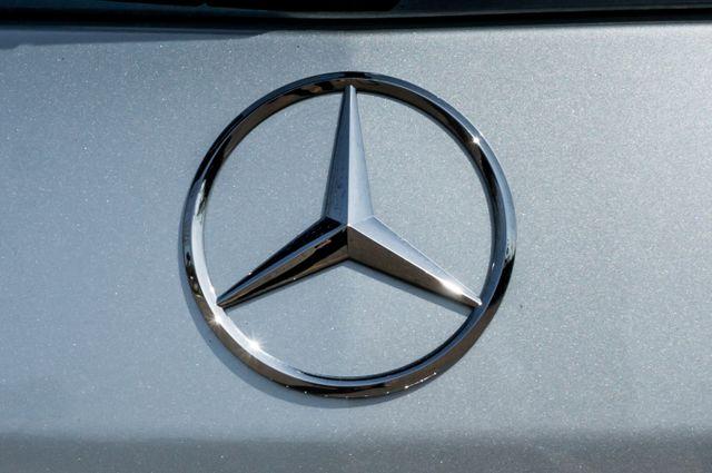 2012 Mercedes-Benz GLK 350 Reseda, CA 49