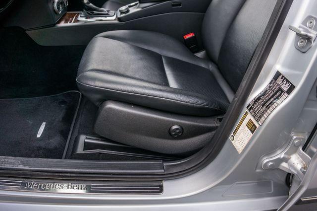 2012 Mercedes-Benz GLK 350 Reseda, CA 14