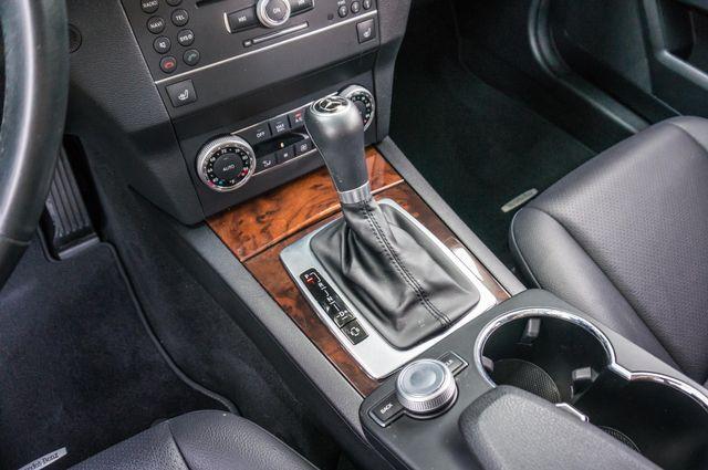 2012 Mercedes-Benz GLK 350 Reseda, CA 29