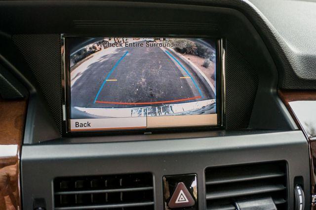 2012 Mercedes-Benz GLK 350 Reseda, CA 27