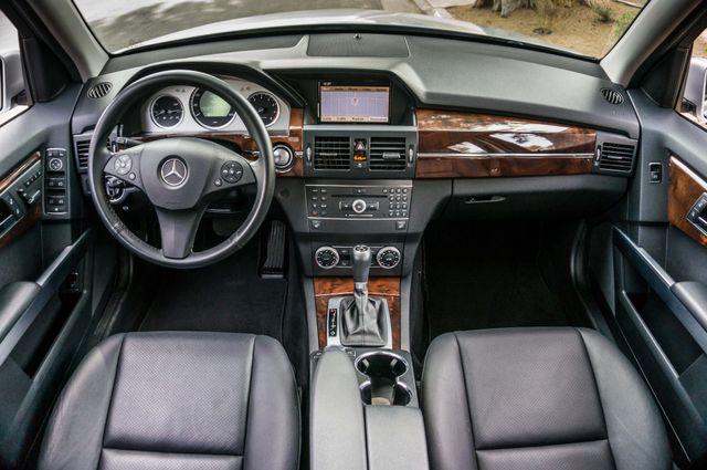 2012 Mercedes-Benz GLK 350 Reseda, CA 18