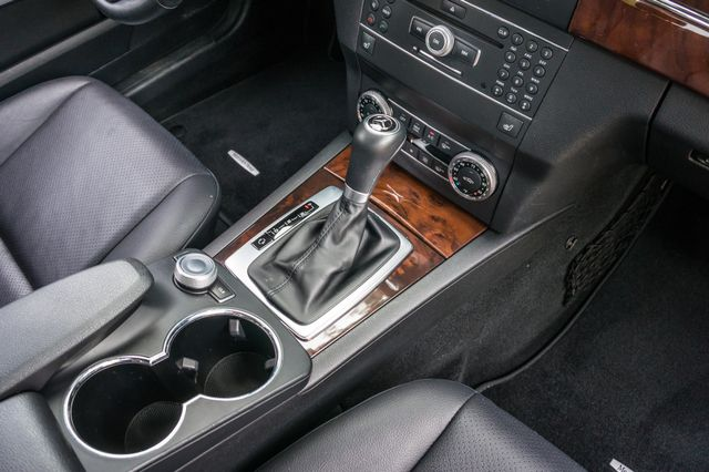 2012 Mercedes-Benz GLK 350 Reseda, CA 28