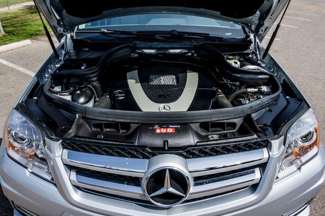 2012 Mercedes-Benz GLK 350 Reseda, CA 39