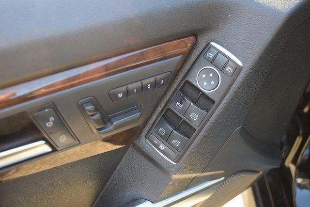 2012 Mercedes-Benz GLK 350 GLK 350 Richmond Hill, New York 22