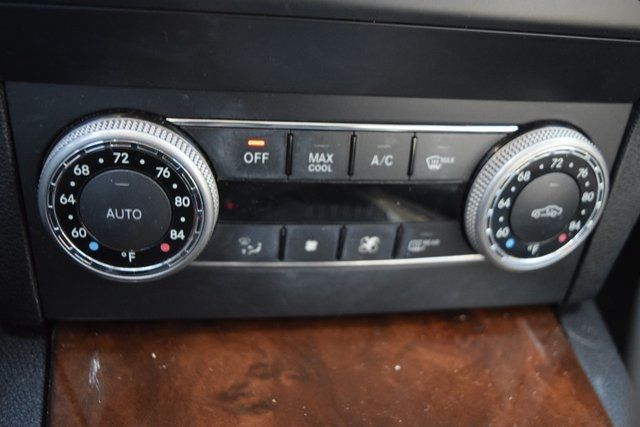 2012 Mercedes-Benz GLK 350 GLK 350 Richmond Hill, New York 28