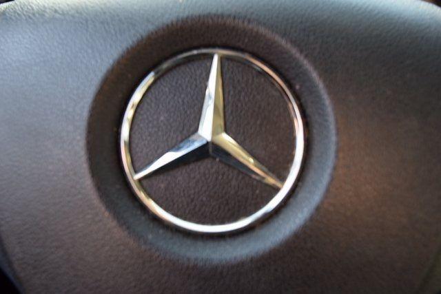 2012 Mercedes-Benz GLK 350 GLK 350 Richmond Hill, New York 32