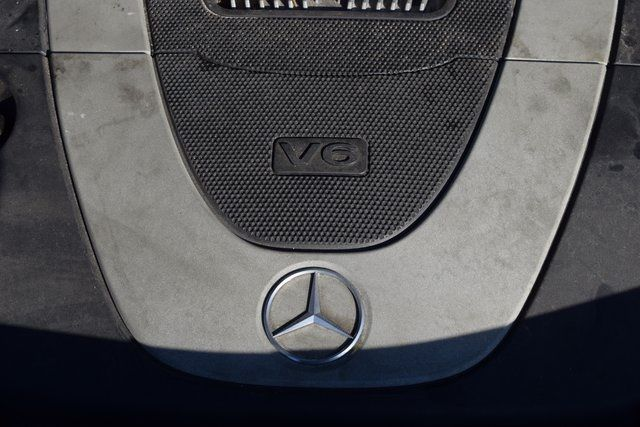 2012 Mercedes-Benz GLK 350 GLK 350 Richmond Hill, New York 5
