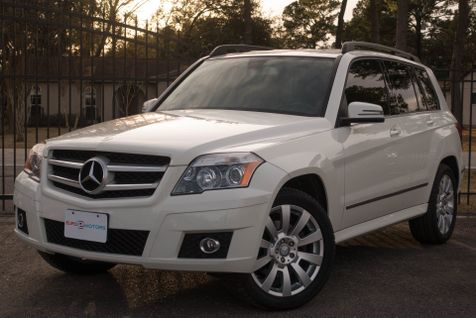 2012 Mercedes-Benz GLK 350  in , Texas
