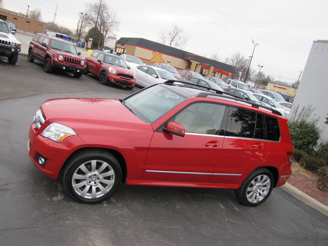 2012 mercedes benz glk class. Cars Review. Best American Auto & Cars Review