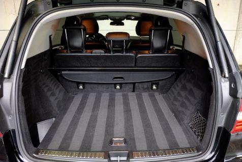 2012 Mercedes-Benz ML 350  in Addison, TX