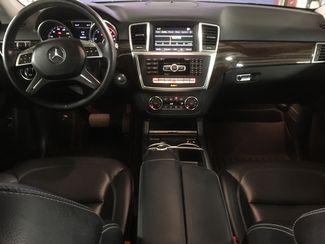 2012 Mercedes-Benz ML 350 in Marietta, GA