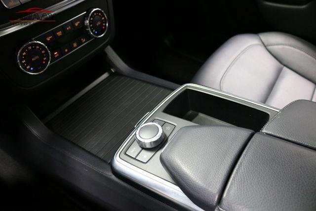 2012 Mercedes-Benz ML 350 BlueTEC Merrillville, Indiana 22