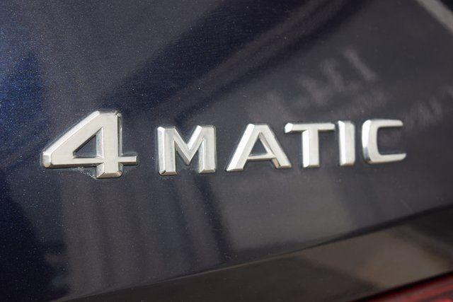 2012 Mercedes-Benz ML 350 ML 350 Richmond Hill, New York 12