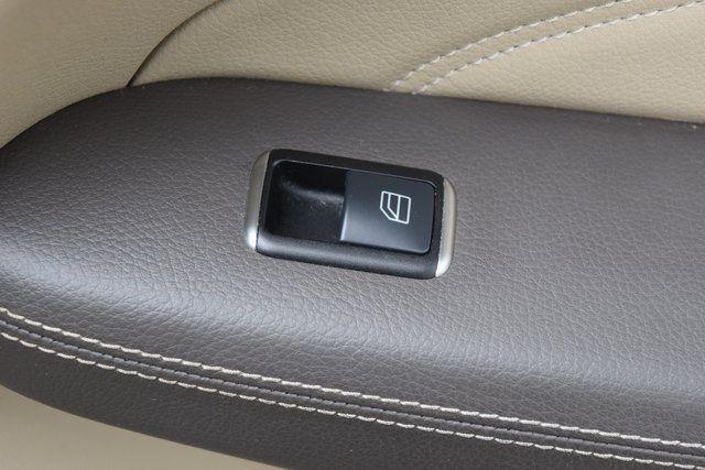 2012 Mercedes-Benz ML 350 ML 350 Richmond Hill, New York 17