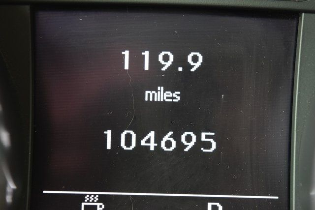 2012 Mercedes-Benz ML 350 ML 350 Richmond Hill, New York 41