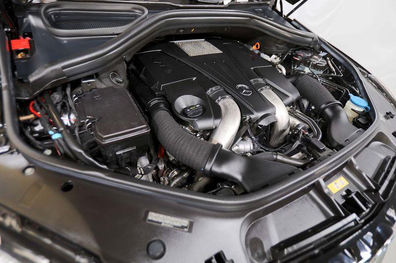 2012 Mercedes-Benz ML 550 - AMG STYLING PKG - KEYLESS GO  city California  MDK International  in Los Angeles, California